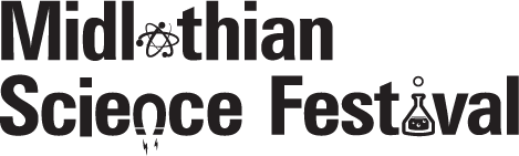 Midlothian Science Festival