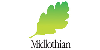 Council of Midlothian
