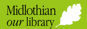 Midlothian Libraries