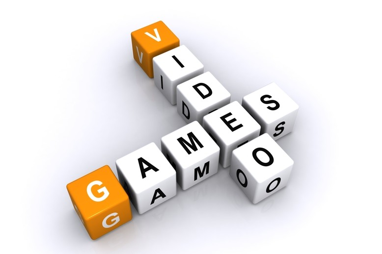 http://www.dreamstime.com/stock-photos-video-games-image26461853