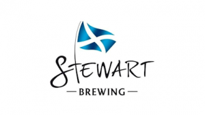 stewart-brewing-logo