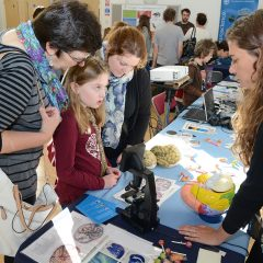 Science Gala Day