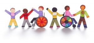Additional Support Needs Event