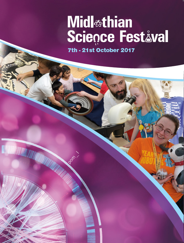 MSF Brochure 2017 front cover
